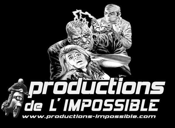 Les productions de l'impossible invitées de Jungle Fever 29