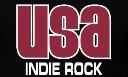 rock indie usa
