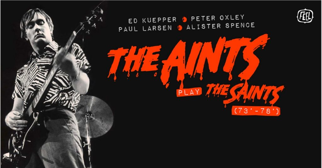 the_Aints