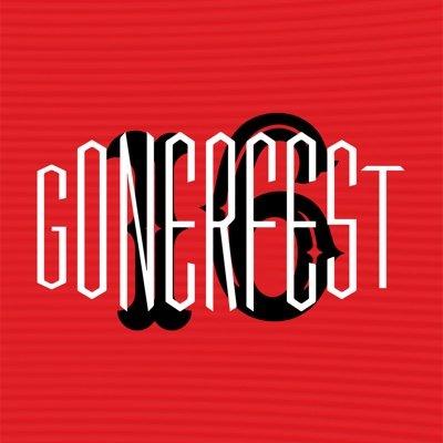 Gonerfest